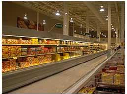 Food Preservation Packaging Food Storage Packaging Air