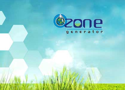 Ozone Generator, Ozone Generators Manufacturer, Air Ozonation, Indoor Air Purification, Mumbai, India
